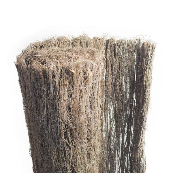 brande de bruyère rustique espagnole
