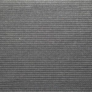 brise-vue gris anthracite