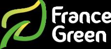 FRANCE GREEN   Distributeur de haies artificielles pour professionnels