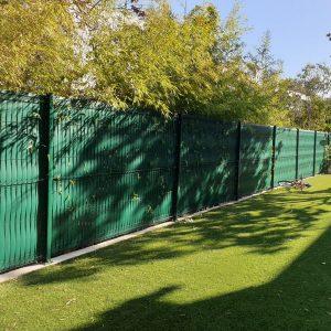 professionnel aménagement espaces verts