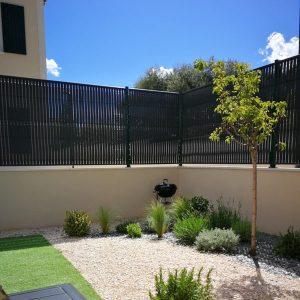 professionnel aménagement de jardin