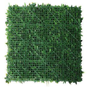 mur vegetal artificiel france green